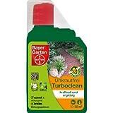 Bayer Garten Unkrautfrei Turboclean 1 L