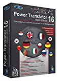 Power Translator 16 World Edition