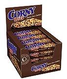 Corny BIG Schoko, 24er Pack (24 x 50 g)