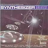 Synthesizer Greatest Volume 1