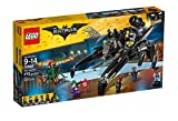 Lego 70908 The Batman Movie Der Scuttler, Batman Spielzeug