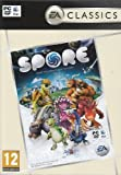 SPORE (EA CLASSICS PACKAGING)