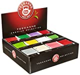Teekanne Premium Selection Box, 363.75 g