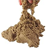 WABA Fun 2,5 kg Kinetic Sand