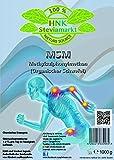 MSM Pulver Methylsulfonylmethan 99,9% rein, 1er Pack (1 x 1 kg)