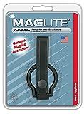 Mag-Lite Leder - Gürtelhalter As X C046