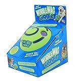 Giggle Sound Pet Dog Toys