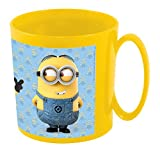 Minions Kinderbecher Tasse 350ml