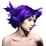 Manic Panic Amplified Ultra Violet by Manic Panic