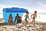 Sport-Brella Breeze XL Sonnenzelt