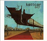 Sylt (Deluxe Edition) CD + DVD