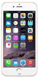 Apple iPhone 6 mit 64 GB