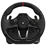 Xbox One - Lenkrad Racing Wheel Overdrive