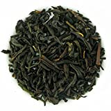 Kusmi Tea 'Earl Grey', Metalldose 250 gr.