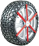 Michelin CUS7903 Easy Grip Schneeketten K15