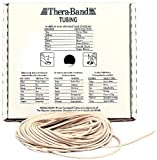 Thera-Band Tubing