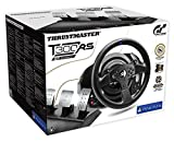 Thrustmaster T300 RS GT Edition (Lenkrad inkl. 3-Pedalset, PS4 / PS3 / PC)