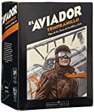 Felix Solis El Aviador Tempranillo trocken Bag-in-Box (1 x 5 l)