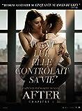 CINEMA / After – Schnellhefter 1-2019 – Josephine Langford, Hero Fiennes – 40 x 60 cm – Original-Poster