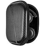 Fromsky Tasche Hülle für JBL Tune500BT T450BT T600BTNC On-Ear Bluetooth-Kopfhörer, Hart Reise Tragen Etui