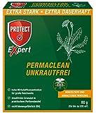 SBM Protect Expert Permaclean Unkrautfrei, 80 g
