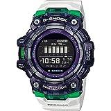 Casio Watch GBD-100SM-1A7ER