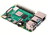 l Raspberry Pi 4 Starter Kit (2 GB)