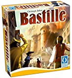 Queen Games 20182 - Bastille