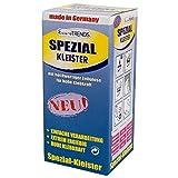1x Spezial Kleister Papier Tapeten Kleister Rauhfaser 200g