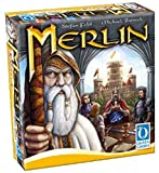 Queen Games 20031 Brettspiel