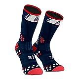 COMPRESSPORT Proracing Socks Ultra-Trail - Lavaredo 2016 T2