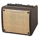 IBANEZ Akustikverstärker Troubadour - 15 Watt