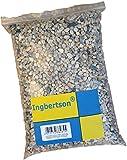 5 kg Ingbertson 5,6-8mm Aquarienkies Aquariumsand Aquariensand Aquariumkies Bodengrund für Aquarien