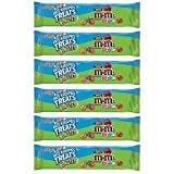 KEB13189 - Rice Krispies Treats