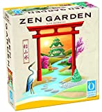 Queen Games 10502 - Zen Garden