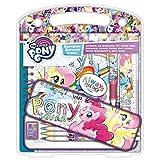 Mein kleines Pony Comic Compact Bumper Schulrucksack