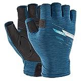 NRS Handschuhe für Boot und Kajak Men's Boater's Gloves Poseidon S