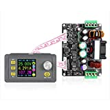 Sendgo Boost Control Power Supply Display Voltage Converter Power Adpater Board DPH3205