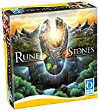 Queen Games Rune Stones (international), 20252