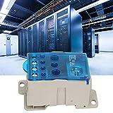 Blockverteilerkasten, Isolierung Din Rail Din Rail Verteilerkasten, Anschlussblock Kupferverteilerkästen für Stromverteilungsschränke