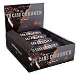 MyProtein The Carb Crusher, 1er Pack(1 x 720 g)