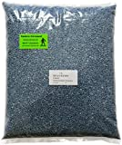 Blaukorn Classic Universaldünger 5 kg