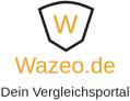 Wazeo.de